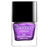Butter London 3 Free Lacquer Buckie