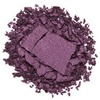 Urban Decay Vintage Eyeshadow Purple Haze