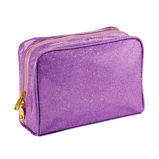 Urban Decay The Quinceanera Bag