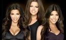 Kardashian Inspired Hair Tutorial - FlatIronExperts