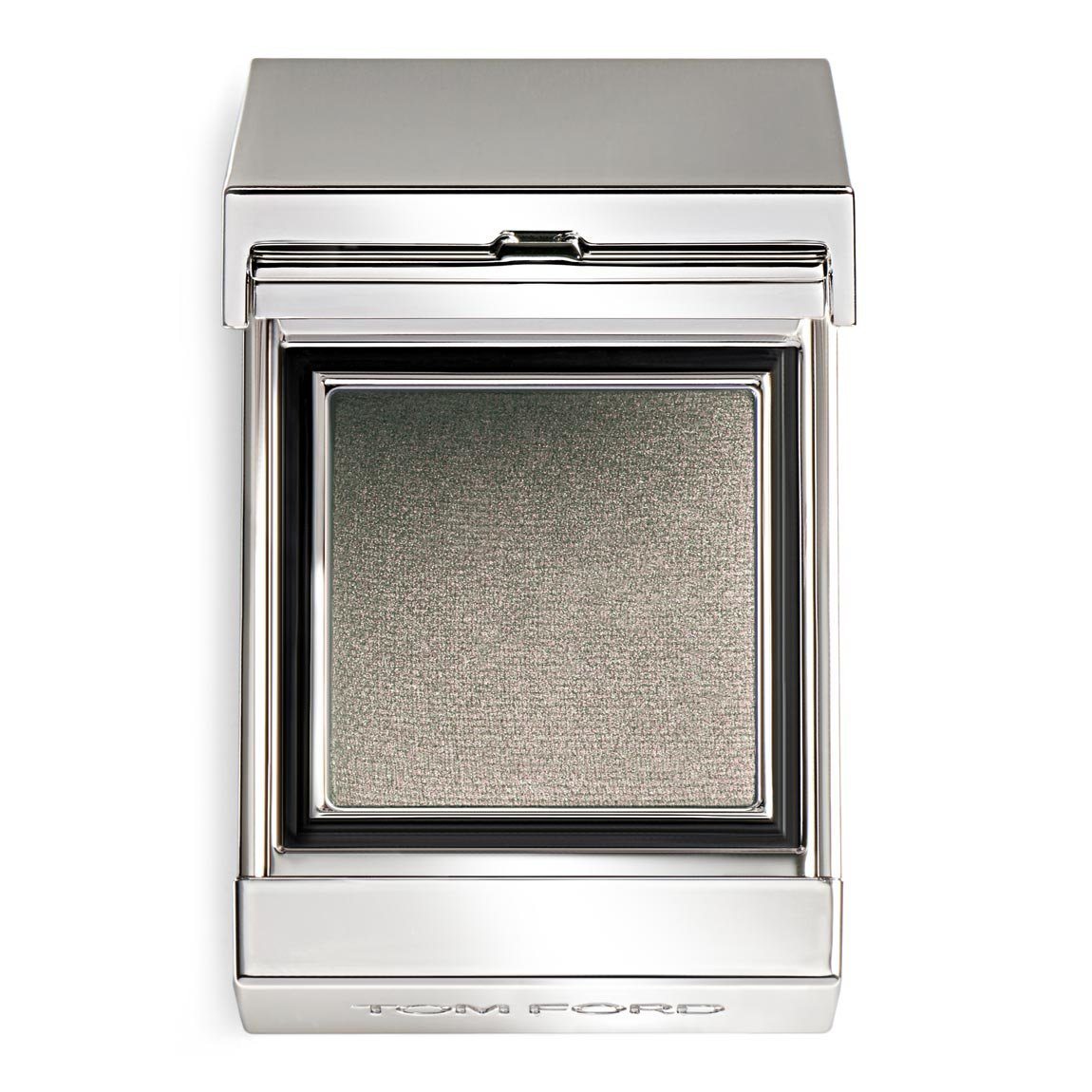 TOM FORD Shadow Extreme TFX1 - Silver product smear.