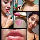 revlon moon drops lipstick