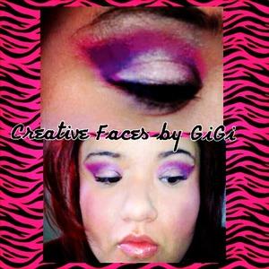 Purple motd