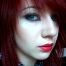 HALLOWEEN 2012: Vampire