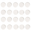Z•Palette Empty Metal Pans