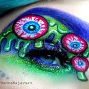 Eyes :P