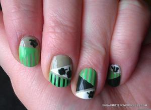 http://sugarmitten.wordpress.com/2012/03/14/st-paddys-day-nail-art-inspired-by-my-awesome-beauty/