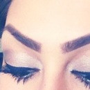 Eyes today ^,^