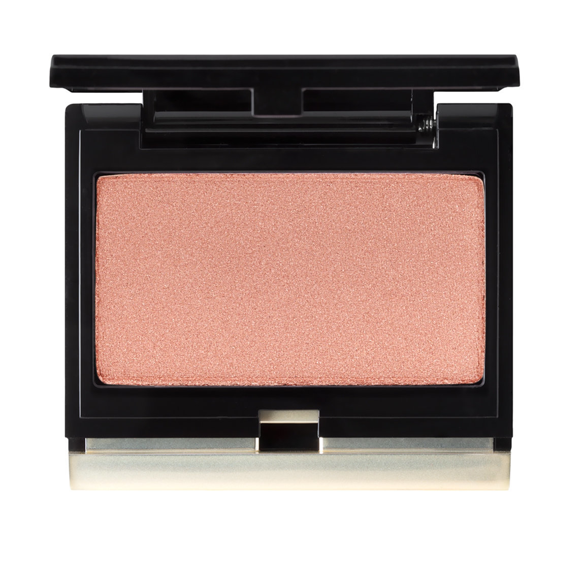 Kevyn Aucoin The Celestial Powder Starlight product swatch.