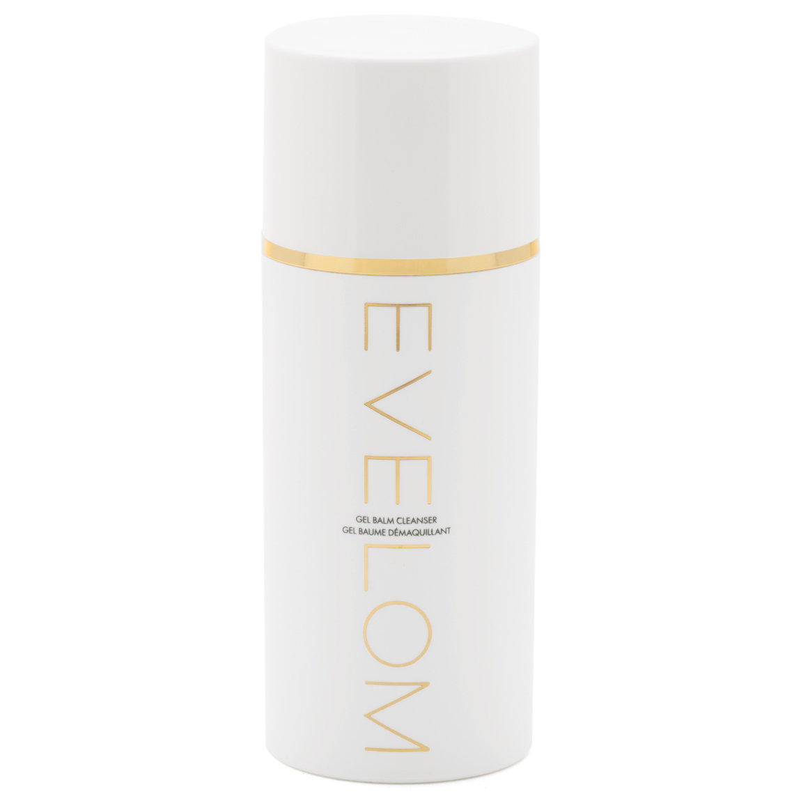 EVE LOM Gel Balm Cleanser alternative view 1 - product swatch.