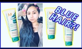 HAIR TRANSFORMATION | VIRGINIAAAXO