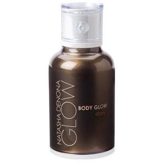 Body Glow 03 Dark