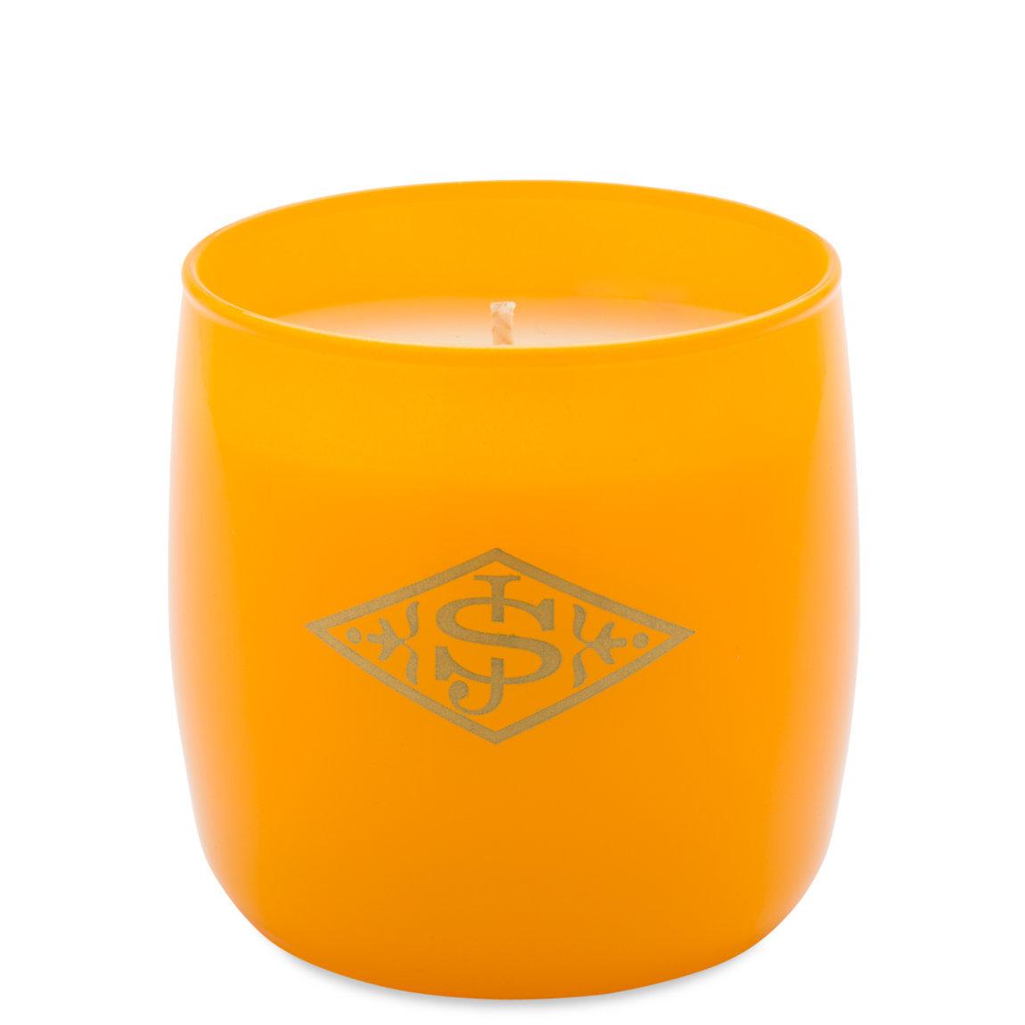 Sol de Janeiro Cheirosa '62 Candle