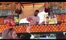 Morocco Vlog Part 3 :)