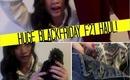 HUGE BLACK FRIDAY FOREVER 21 HAUL