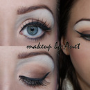 Make-up Atelier Paris - everyday