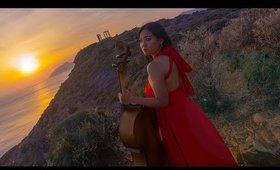 PASIÓN - Official Trailer