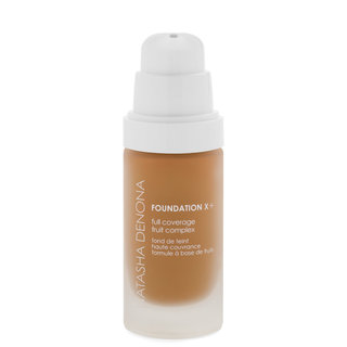 Foundation X+ Full Coverage Fruit Complex 86Y