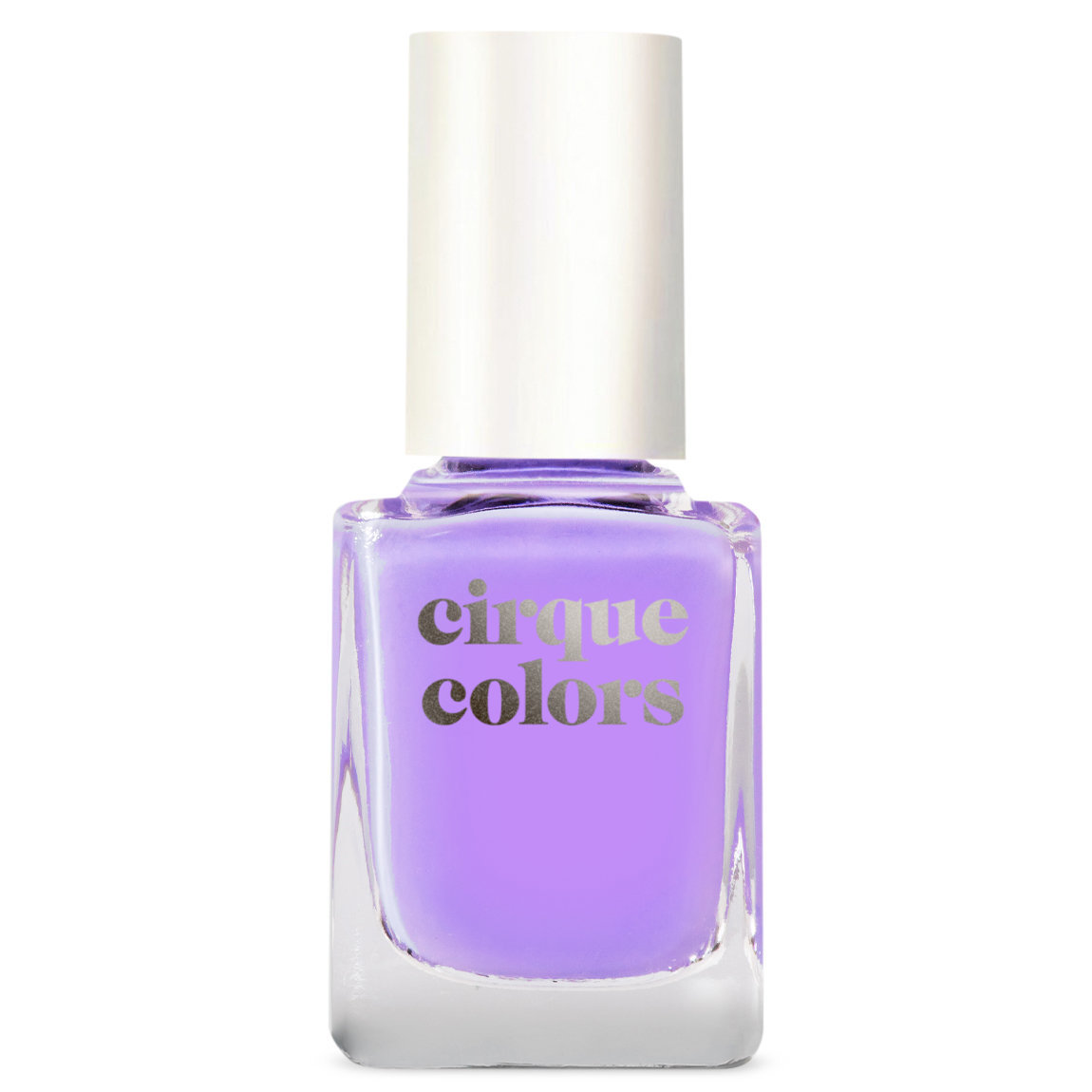 Cirque Colors Creme Nail Polish Narcisse alternative view 1 - product swatch.