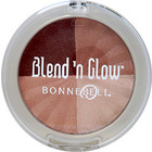 Bonnebell Blend 'n Glow Sun Kissed