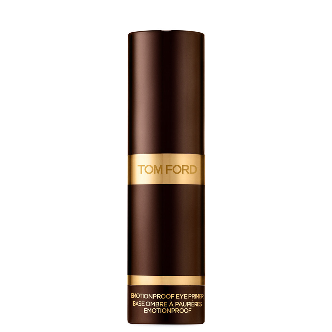 TOM FORD Emotionproof Eye Primer alternative view 1 - product swatch.
