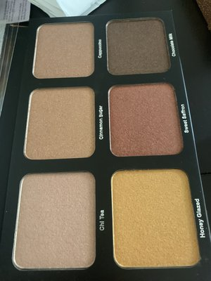 Photo of product included with review by Ashley B.