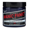 Manic Panic Classic Cream Formula