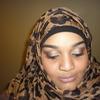 Nafisa H.
