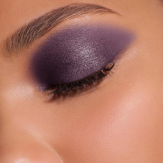 Natasha Denona Mono Eye Shadow Metallic 27M - Slate