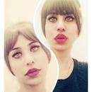 Chanel • YSL • Dior
