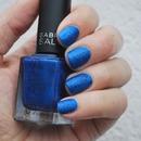 Gabriella Salvete STARS 14 Blu Imperiale