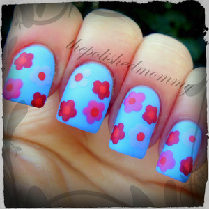 http://www.thepolishedmommy.com/2013/02/spring-flowers-its-girl-thing.html