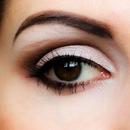 Tender Eyeshadows