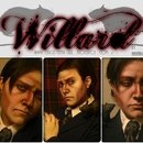 Willard Transformation // Hannabal Marie