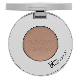 IT Cosmetics  Brow Power Powder