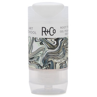 R+Co Art School Root Touch Up Gel