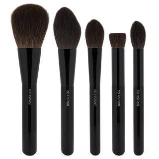 Beautylish Presents Yano Series Face Set