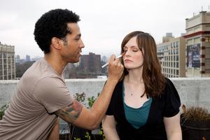 christopher drummond pro makeup artist