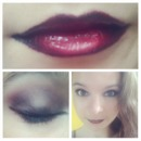 make up #3