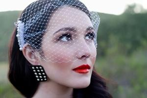 Photography: Finest city photography Model: deirda Makeup&Hair: Lulu Loezza