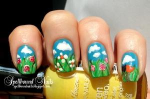 http://spellboundnails.blogspot.com/2012/03/hello-spring.html