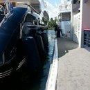 Boat Hauling - Boat Hull Protector