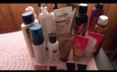 All about Self tanners