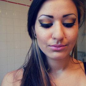 Make up for RJFS 2012