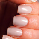 "Essie ""Great Expectations"""