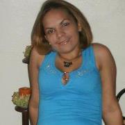Josefina H.