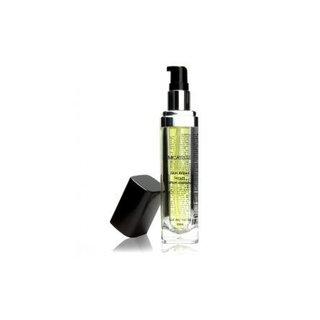 Micabella - Mica Beauty Cosmetics Skin Repair Serum
