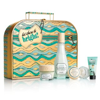 Benefit Cosmetics Let There Be Bright