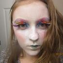 Capital Makeup