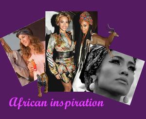 http://allaboutladythings.blogspot.com/2011/11/african-inspiration-fashion-winter.html